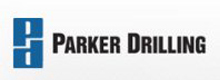 ParkerDrilling