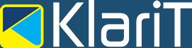 Klarit Logo